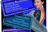 The Best of Broadway - Grażyna Brodzińska