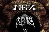 Nex - Kraków