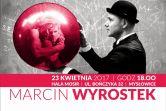 Marcin Wyrostek - Mysłowice