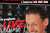 Michał Wójcik - Live Volume 1 - Sieradz