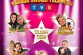 Parada Gwiazd Telewizji TVS - Przeworsk