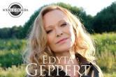 Edyta Geppert - Płock