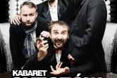 Kabaret Skeczów Męczących - Kościan