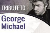 Tribute to George Michael - Toruń