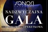 Opera in Love. Walentynkowa Gala Operowo-Operetkowa - najpiękniejsze arie, duety i sceny z oper i operetek - soliści operowi