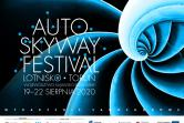 Auto Skyway Festival - Toruń