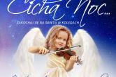 Światowe utwory na Boże Narodzenie - Kielce