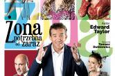 Spektakl Teatru Komedia z Warszawy w Gwiazdorskiej Obsadzie!