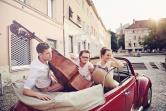 Chłopcy Kontra Basia - Toruń