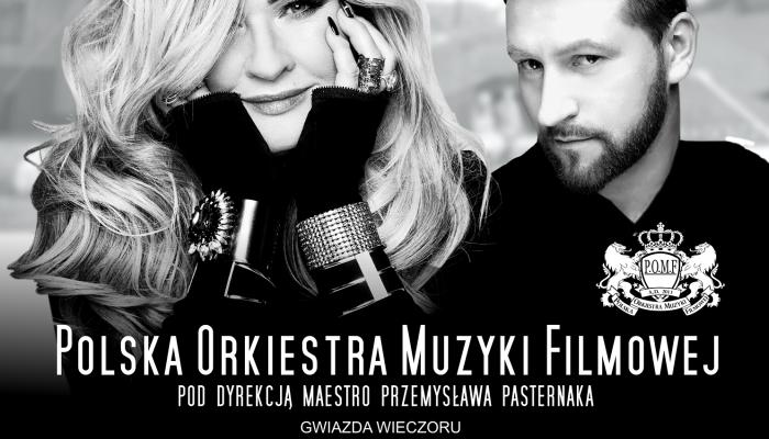 Ogoszenia panw, sex anonse Woszakowice - scae-championships.com