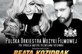Polska Orkiestra Muzyki Filmowej - Żywiec