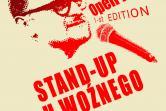 Stand-up u Woźnego - Wrocław