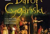Baron cygański - Kielce
