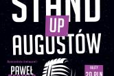 Stand-up Augustów
