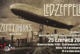 Zeppelinians - Warszawa