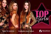 Top Girls - Warszawa