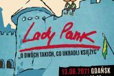 Lady Pank - Gdańsk