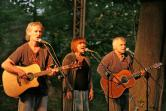 Wolna Grupa Bukowina - Wrocław