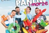 Kabaret Młodych Panów - Sopot