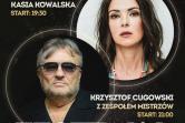 Festiwal Gigantów Rocka - Włoszakowice
