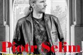 Piotr Selim - Łódź