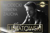 Sławek Uniatowski - Mińsk Mazowiecki