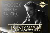 Sławek Uniatowski - Pruszków