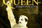 Queen Symfonicznie - Kraków