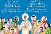 Olka Szczęśniak - Sosnowiec