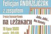 Felicjan Andrzejczak - Tarnowo Podgórne