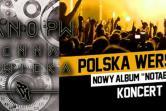 Senna Powieka / Notabene TOUR