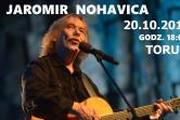 Jaromir Nohavica