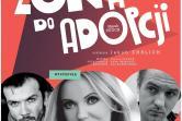 Żona do adopcji - Szprotawa