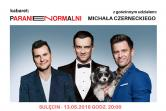 Kabaret Paranienormalni - Sulęcin