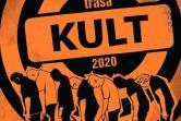 Kult - Koszalin