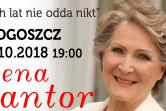 Irena Santor - Bydgoszcz