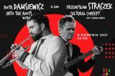 Piotr Damasiewicz & Przemysław Strączek - Sucha Beskidzka