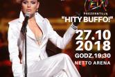 Studio Buffo ma 25lat - Hity Buffo - Szczecin