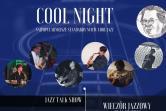 Cool Night - Kraków