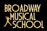 Broadway Musical School - Warszawa