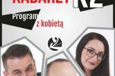 Kabaret K2 - Ścinawa
