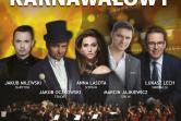 Koncert karnawałowy - Bielsko-Biała