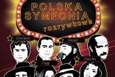 Polska Symfonia Rozrywkowa - Wrocław