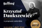 Krzysztof Daukszewicz - Bytom