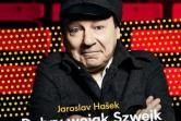 Dobry wojak Szwejk idzie na wojnę - Och Teatr - Częstochowa