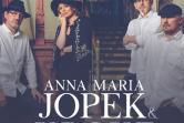 Anna Maria Jopek - Koszalin