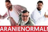 Kabaret Paranienormalni - Radomsko