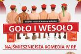 Goło i wesoło - Warszawa