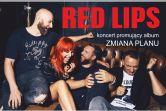 Red Lips - Gdynia