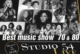 Studio 54 - Lublin